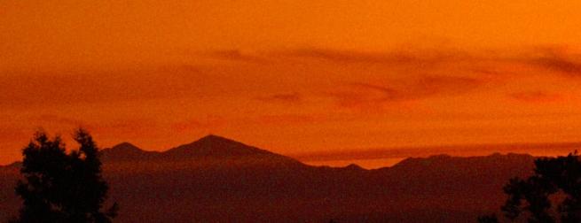 Sunrise 3 v2