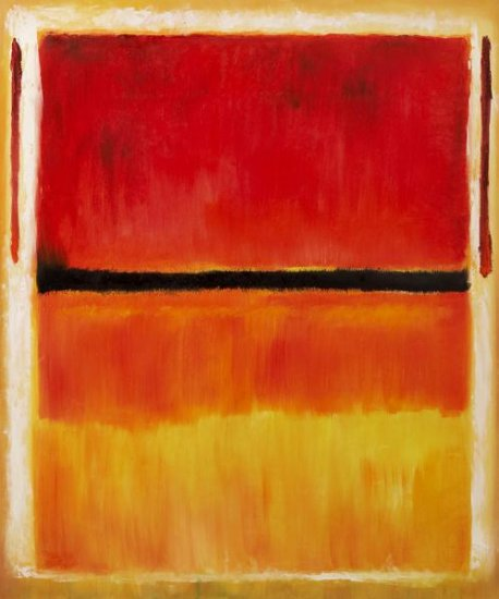 Agnes Martin: Minimalist Painter, Biography