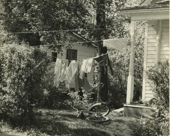 laundry moorhead 73