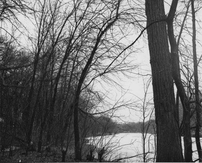red river v2